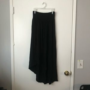 Free People Other - NWT Free People Morningside set